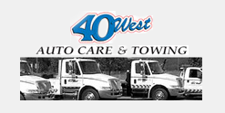 40 West Towing