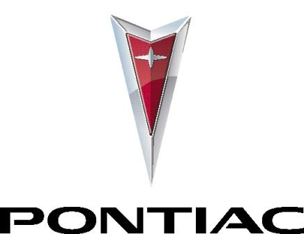 Suzuki Pontiac And Saab Authorized Service Provider