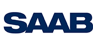 Saab Authorized Service Provider at FitzMall.com