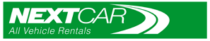 Nextcar Vehicle Rentals