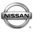 Nissan at FitzMall.com