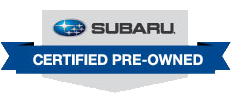 Subaru Certified Pre Owned >> Inventory Search Page New And Used Cars Fitzgerald Auto Mall