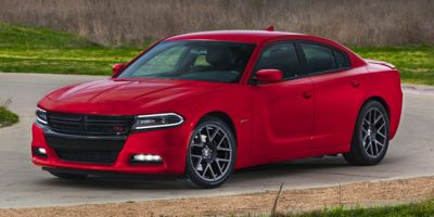 New 2018 Dodge Charger, $39880