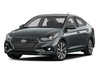 Hyundai | Fitzgerald Auto Mall