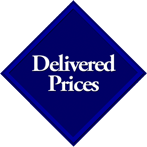 Delivered Prices