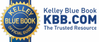 Kelly Blue Book at FitzMall.com