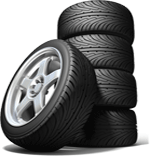 Low Prices on Tires