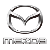 Mazda at FitzMall.com