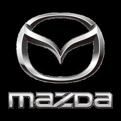 Fitzgerald Auto Mall Frederick >> Mazda Fitzgerald Auto Mall