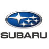 Subaru at FitzMall.com